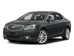Buick Dealers Columbus Ohio >> Twins Buick GMC | Buick GMC Dealer in Columbus, OH