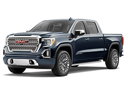 TB__0002_2019-GMC-Sierra-Denali-1500-Crew-Cab-Short-Box-Exterior-in-Dark-Sky-Metallic
