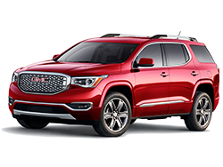 TB__0005_2019-GMC-Acadia-Denali-Red-Quartz