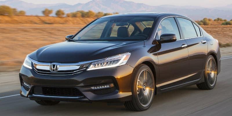 Why Buy Used Cars in Jacksonville, FL