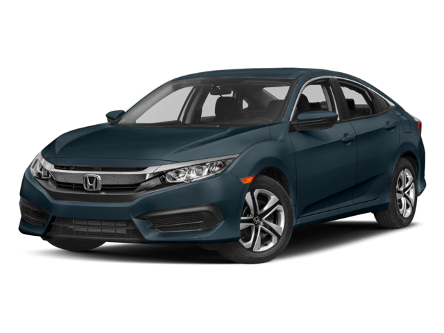 Wesley Chapel Honda Auto Dealership Sales Service Repair Near