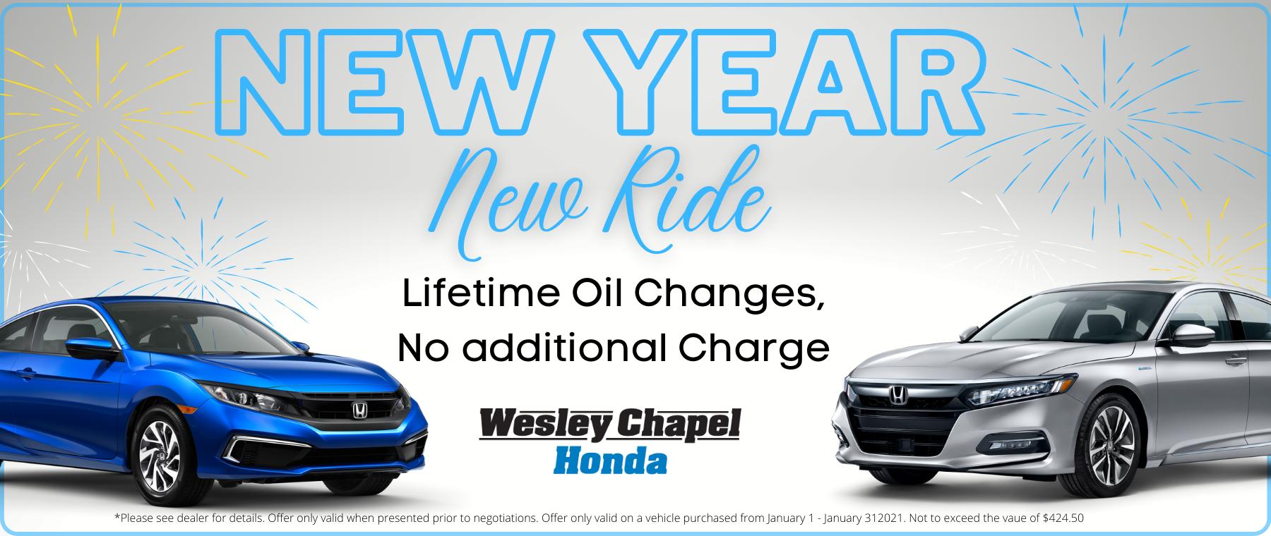 Copy of Honda New year NEw ride banner (3)