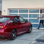 2021 Honda Accord Configurations Banner
