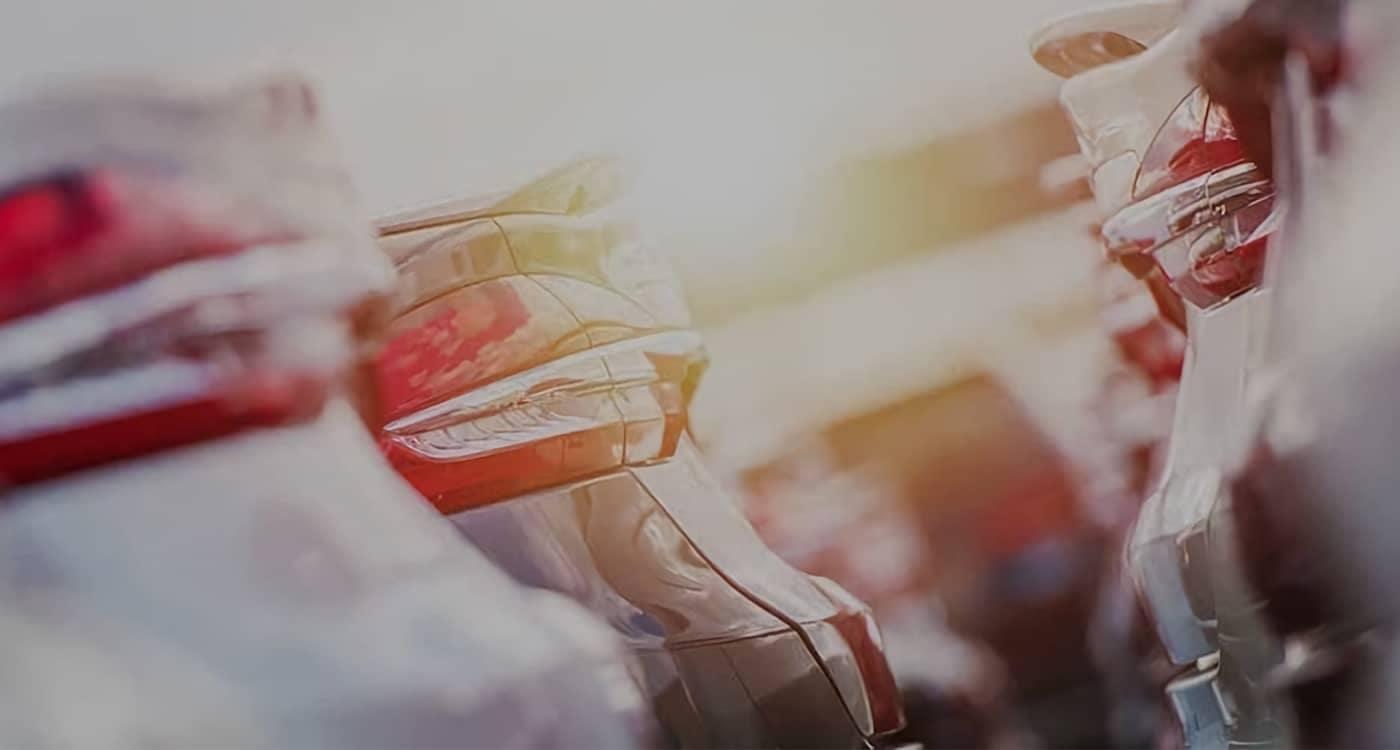 West Hills Auto Plex   Auto Dealership Sales & Service Repair
