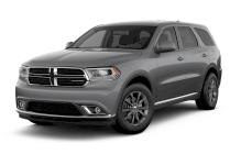 2019 Dodge Durango - SXT