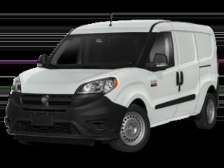 Dodge Dealership Seattle >> West Hills Chrysler, Dodge, Jeep, Ram | Auto Dealer in ...