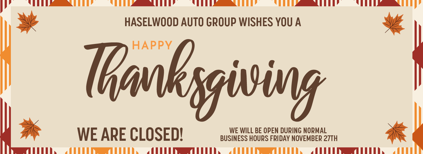 11745 – NOV20 – WHAP – Holiday Signage – Thanksgiving – Webslides_1400x512