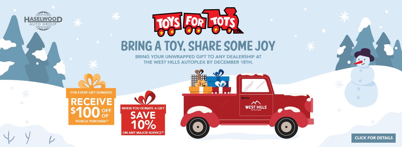 11731 – NOV20 – WHAP – Toys for Tots – Webslides_1400x512 (4)
