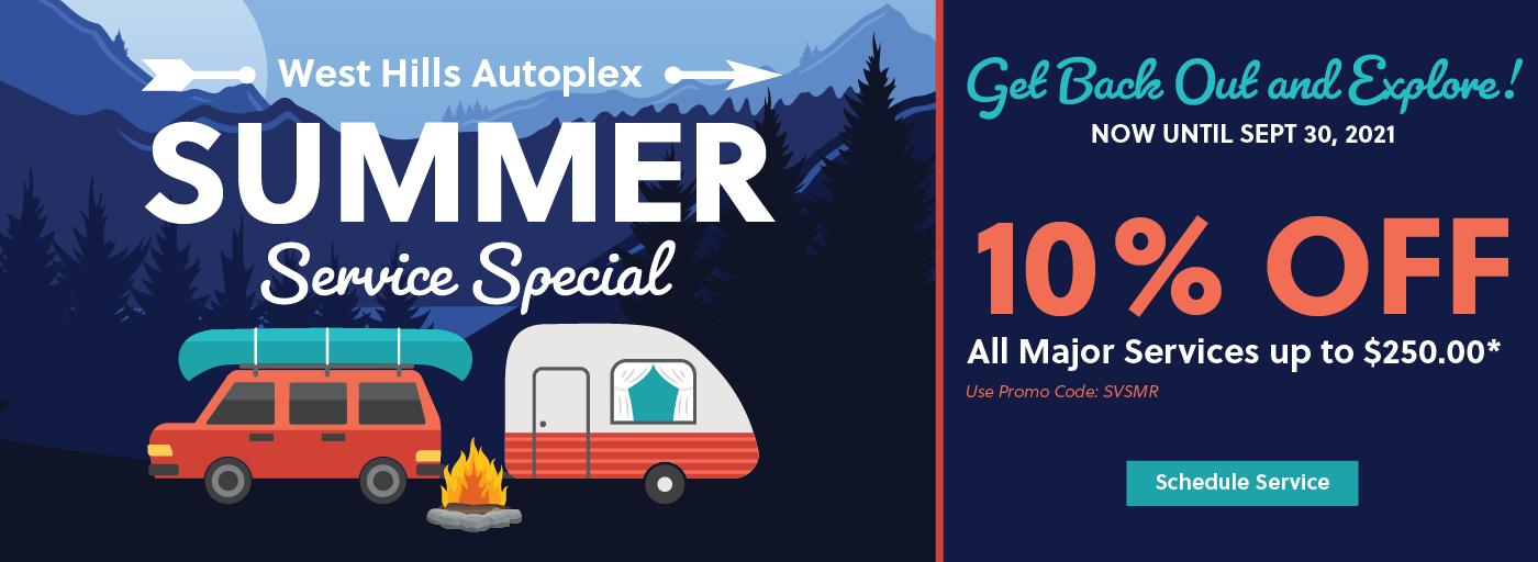 11845 – JUN21 – Summer Service Special – Webslides_1400x512 (1)