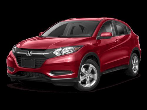 West Hills Honda | Car Dealership & Service Center in Bremerton, WA