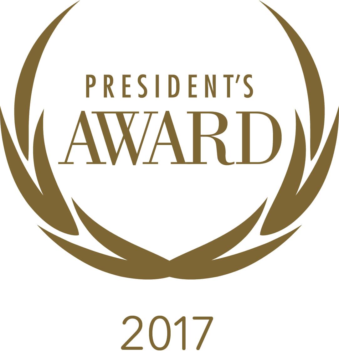 Multi Year Honda President S Award Winner West Hills Honda