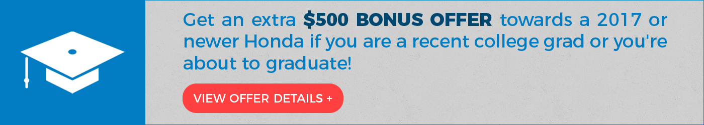 /college-graduate-program-bremerton-wa/