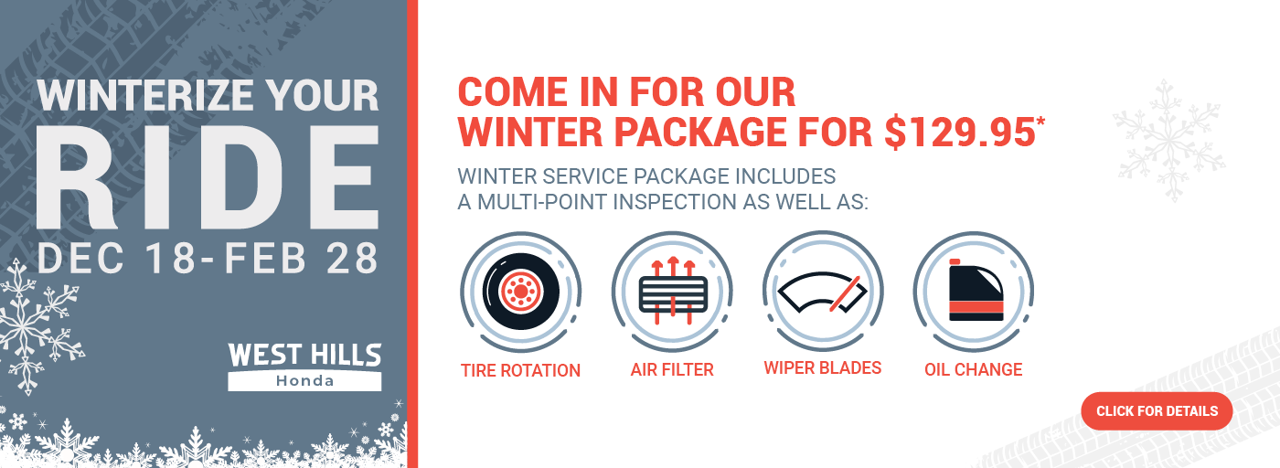 11748 – NOV20 – WHAP – Winter Service Campaign – Webslides_Honda – 1400×512