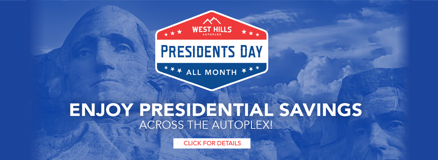 11769 – JAN21 – WHAP – Presidents Day Event – Webslides_Honda – 1400 x 512