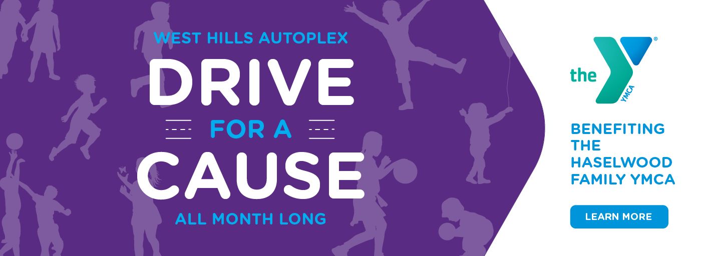 11636 – MAR21 – Drive for a Cause – YMCA – Webslides_1400x512 (1)