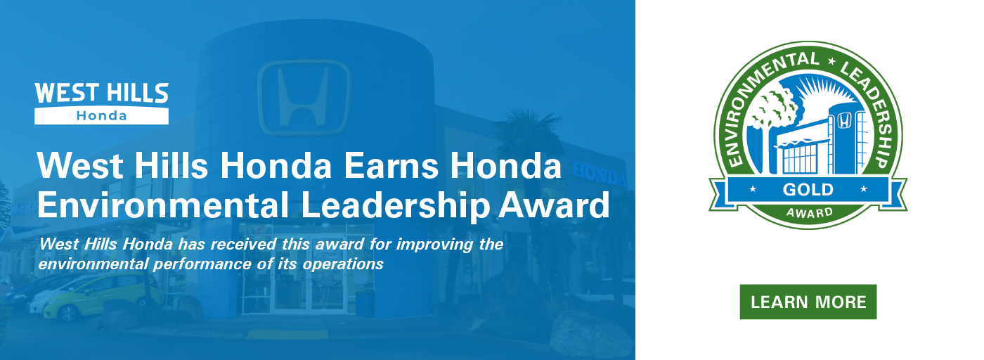 11808 – MAR21 – WHH – Honda Environmental Leadership Award – Webslide_1400x512