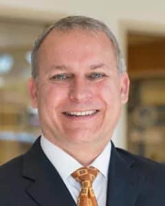 Scott Helm
