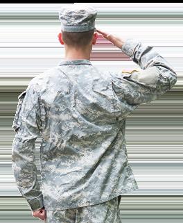 Military Appreciation Bonus Cash | West Hills Mazda ...