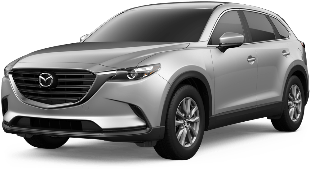 Mazda Cx 9 >> 2019 Mazda Cx 9 West Hills Mazda Bremerton Wa
