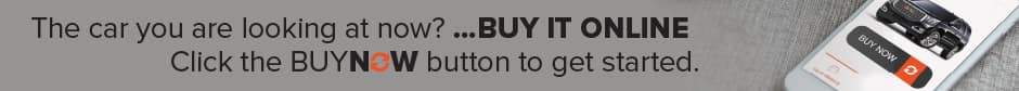 click the buy now button to get started
