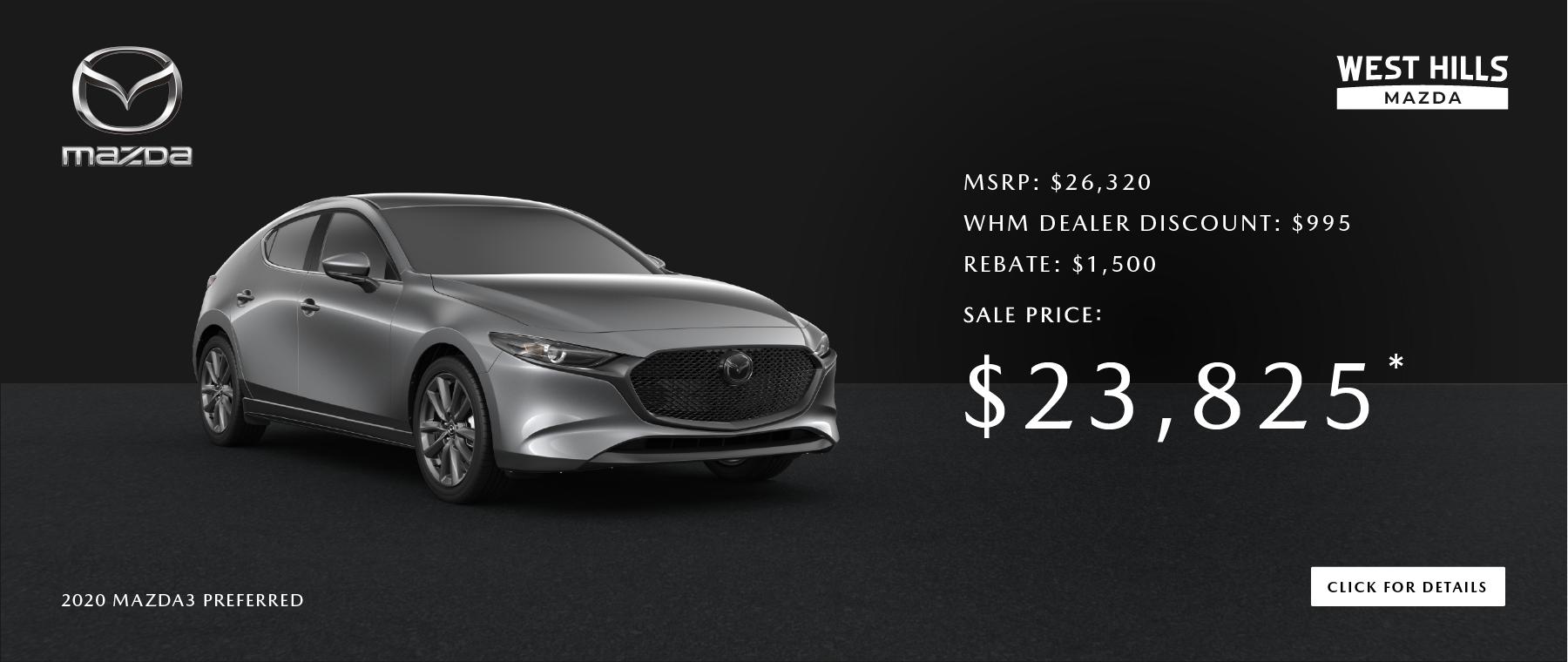 HAG 7233-20 ART October Mazda Incentive Updates Web Banner-03