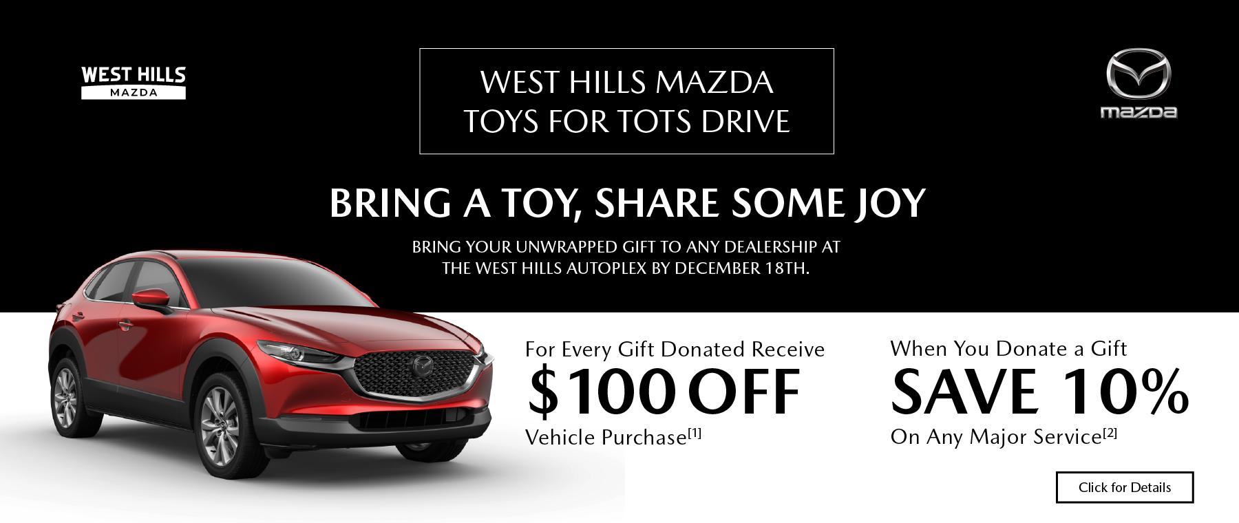 11731 – NOV20 – WHAP – Toys for Tots – Webslides_Mazda – 1800×760 (1)