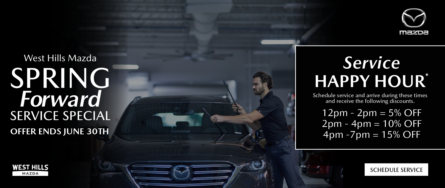 11810 – MAR21 – WHAP – Spring Forward Service Special – Webslides – Extended_Mazda – 1800×760