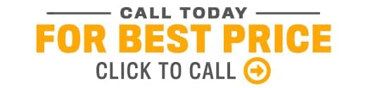 Call today for best price, Click to call