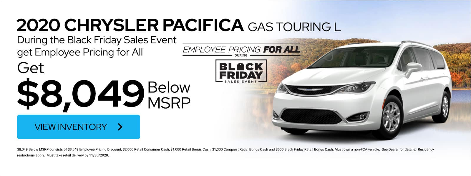 MABC_Banners_1600x600_2020-11_509603_20-chrysler-pacifica-gas