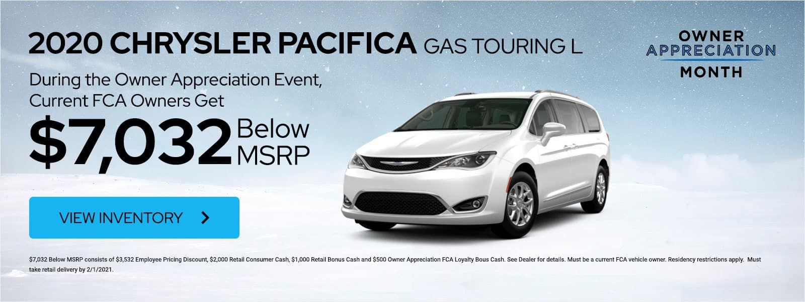Pacifica-Gas-Touring-L- RETAIL (All Markets)