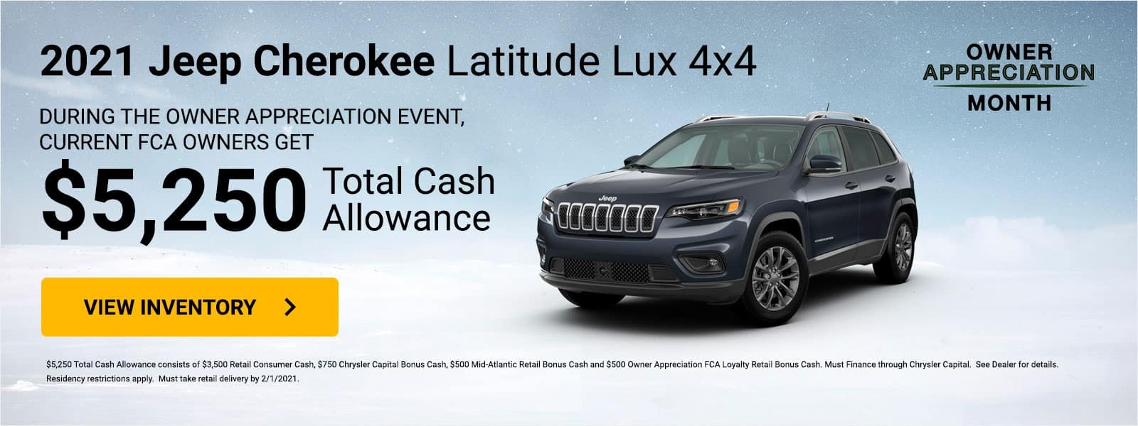 jeep-cherokee-latitude-lux-4×4 – RETAIL (All Markets) (3)