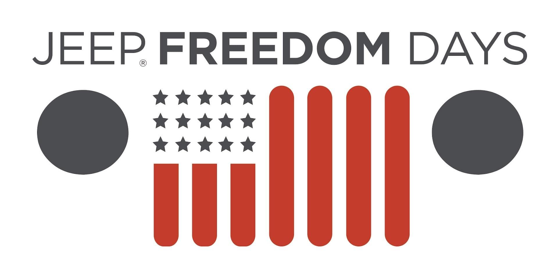 CHR_21_Jeep_FreedomDays_4C