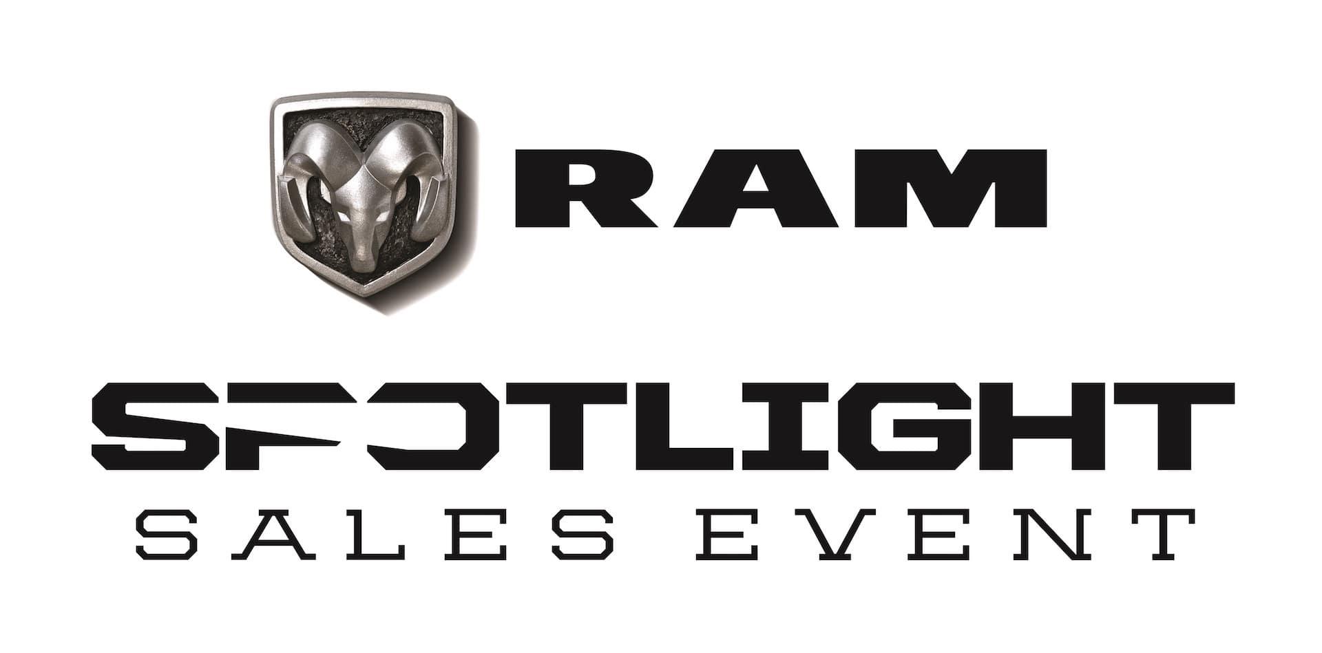 CHR_21_RAM_Spotlight_K