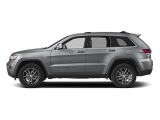 Great Grand Cherokee