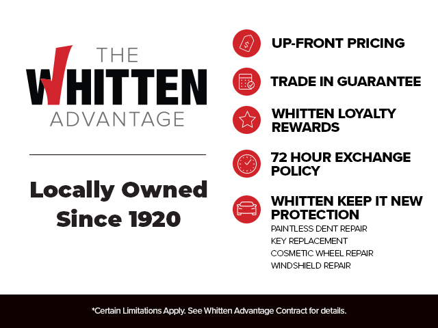 Whitten-advantage