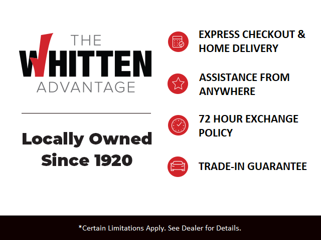 Whitten-Advantage-2020