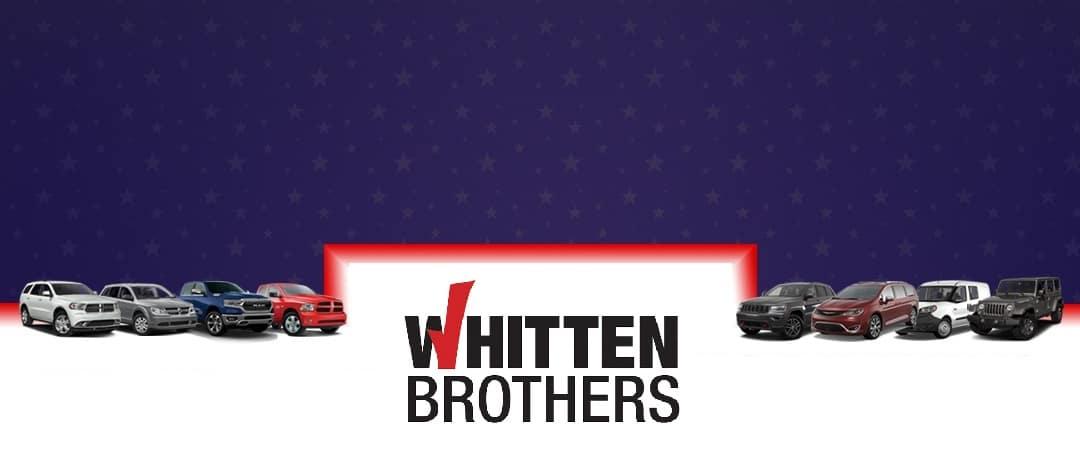 WBnet (Blank)