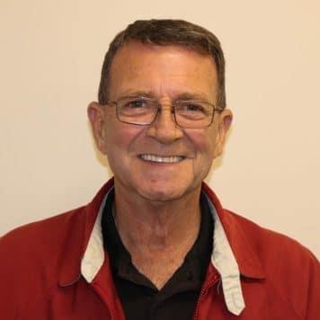 Larry Fibbiani