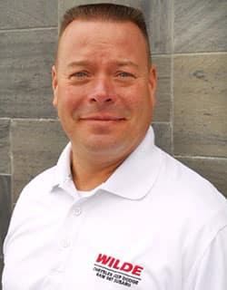 Brian Erkkila