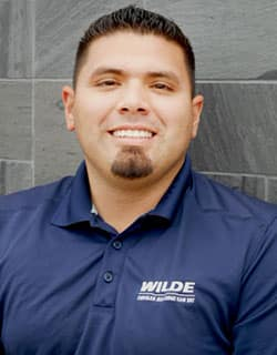 Doug Rodriguez
