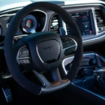 How to Reset the Radio or Restore Factory Defaults in the Dodge Challenger and Dodge Charger UConnect System