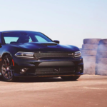 How to Use the Remote Start And Key FOB for the Dodge Charger